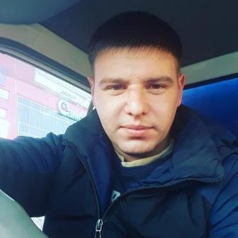 Горюнов Сергей Андреевич