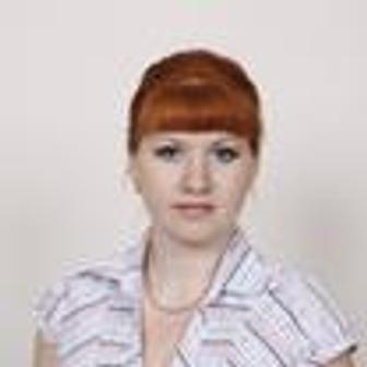 Бояршинова Елена Анатольевна