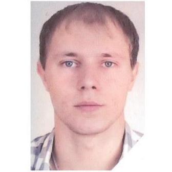 Шабунин Даниил Дмитриевич