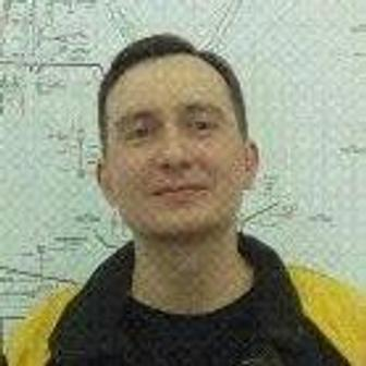 Исайченко Сергей Леонидович