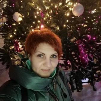 Филиппова Юлия Валерьевна