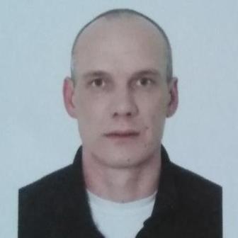 Печёнкин Иван Сергеевич