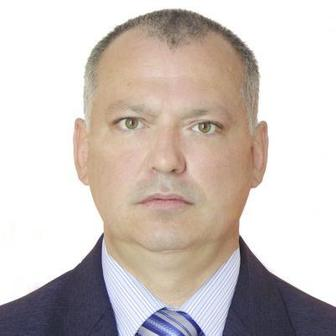 Умпелев Евгений Анатольевич