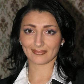 Габдукаева Алсу Зиатовна