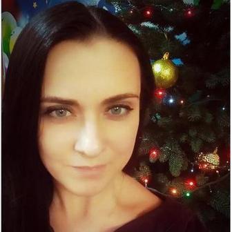 Гладких Марина Игоревна