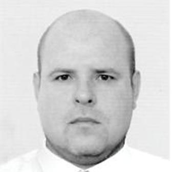 Гудов Игорь Иванович