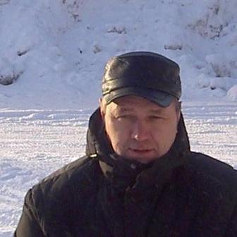 Григорьев Александр Геннадьевич