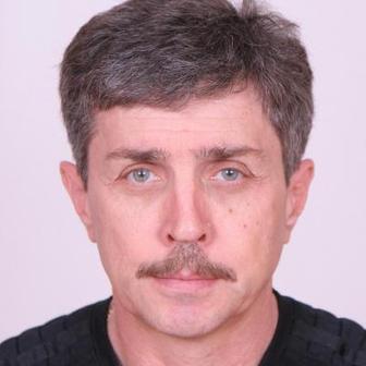 Сальников Андрей Анатольевич