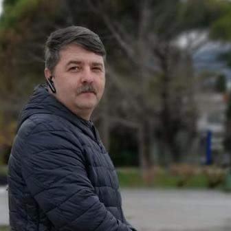 Плохотнюк Владимир Юрьевич