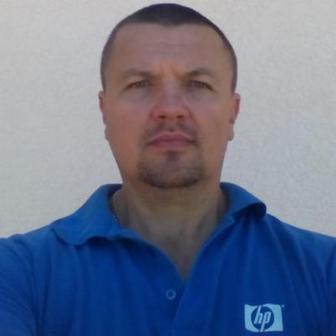 Воронов Константин Васильевич