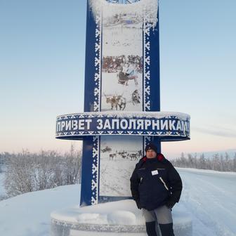 Соболев Дмитрий Игоревич