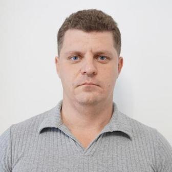 Кузнецов Вадим Александрович