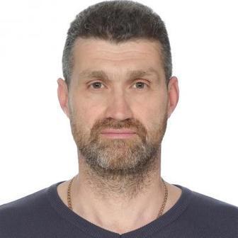 Лишенко Николай Николаевич