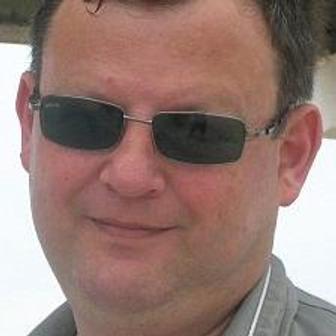 Сандул Олег Александрович