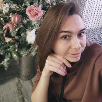Шевченко Дарья Александровна