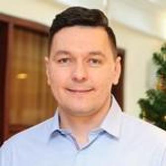 Баяндин Алексей Константинович