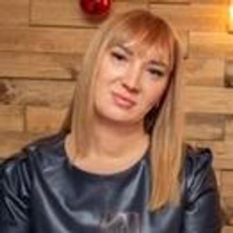 Дубенцова Наталья Александровна