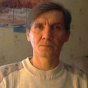 Панов Игорь Анатольевич