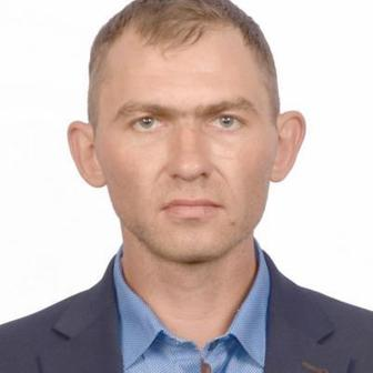 Ярмалавичус Эдуард Игоревич