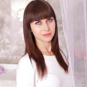 Верисокина Вера Александровна