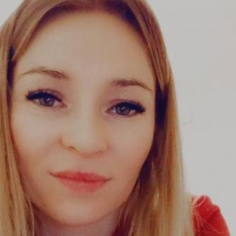 Степанова Ольга Тимофеевна