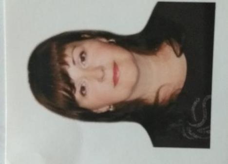 Мангер Светлана Николаевна
