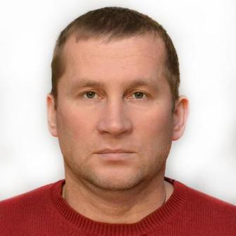 Якушев Виталий Владимирович