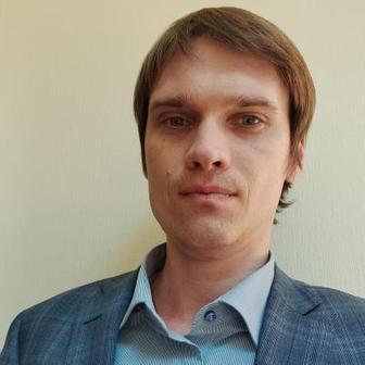 Данькин Сергей Николаевич