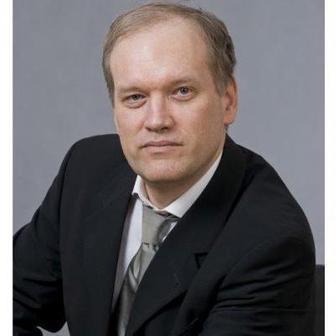 Наместников Андрей Юрьевич