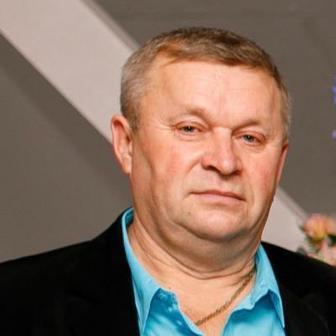 Югов Сергей Александрович