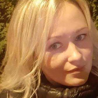 Хорошунова Анна Борисовна