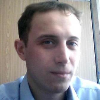 Свинин Андрей Владимирович