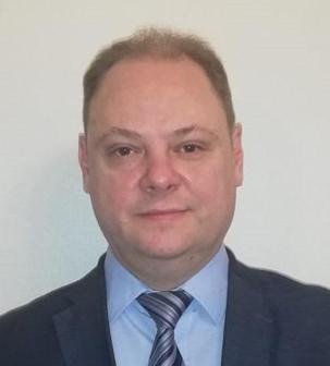 Селивёрстов Андрей Викторович