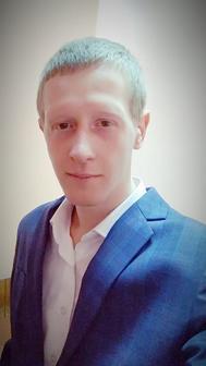 Владислав Алексеевич Калачиков