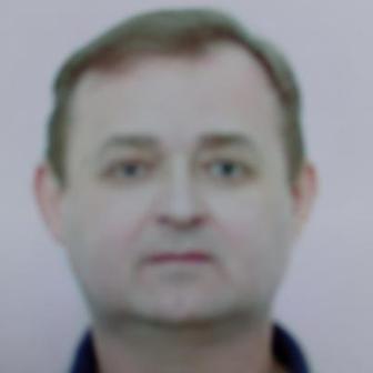 Мальчук Владимир Викторович