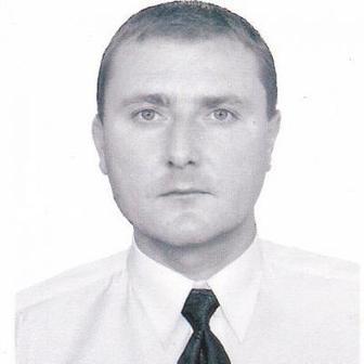 Сапожников Михаил Васильевич