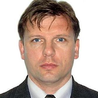 Иванов Виктор Сергеевич