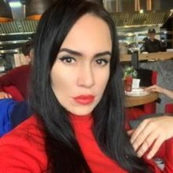 Емелина Аделя Владимировна