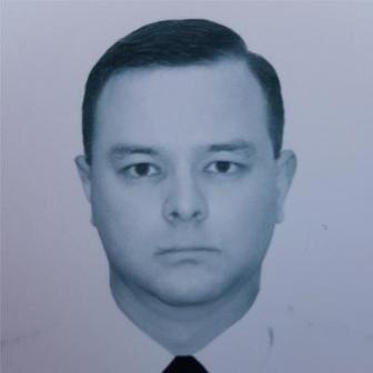 Лысо-Иваненко Андрей Евгеньевич