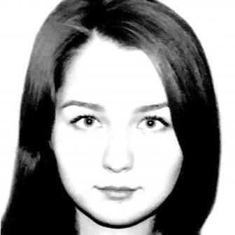 Салихова Гульшат Ришатовна
