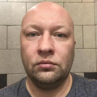 Данилов Павел Сергеевич