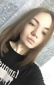 Машинец Екатерина Сергеевна