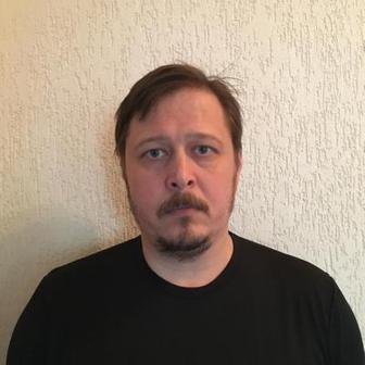 Варник Алексей Олегович