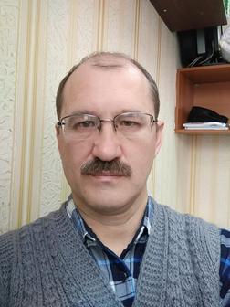 Александр Александрович Пивоваров