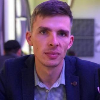 Федорченко Денис Олегович