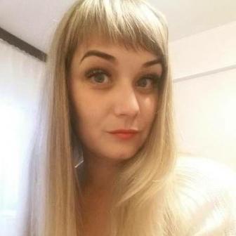 Николаева Инна Сергеевна