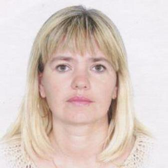 Бурцева Татьяна Борисовна