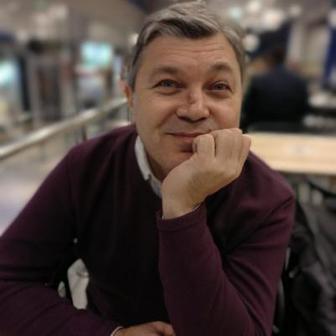 Кутарёв Артур Сергеевич