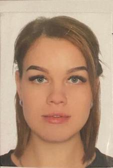 Лазарева Юлия Александровна