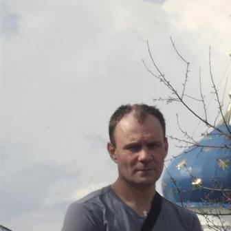 Постников Алексей Альбертович